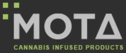 Review of CBD Mota products.