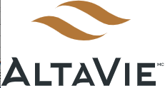 AltaVie Premium Cannabis Strains